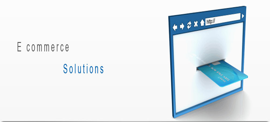 web designing companies in chennai